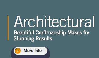 All Metals Fabrication | Custom Metal Fabrication Services | Ogden UT