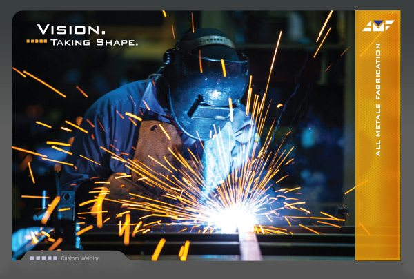 Welding Skills And Minimizing Weld Distortion All Metals