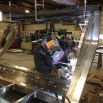 Sheet Metal Fabrication and Ironwork: What's the difference?