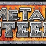 What's the Difference Between Metal and Steel?