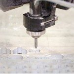 Waterjet Safety: Why It's Important