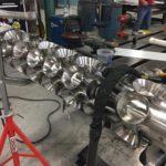 Metal Fabrication Utah