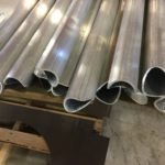 Metal Fabrication Utah