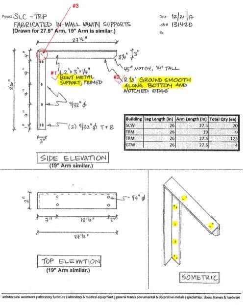 AMF tube laser drawing