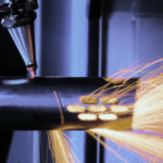 Why Tube Fabrication and Tube Manufacturing is Getting Much Easier